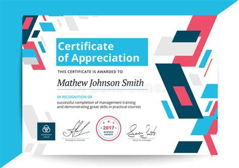 Certificate Of Appreciation Template Publisher by Certificate Of Appreciation Template Publisher Templates
