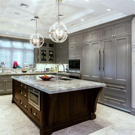 quartz countertops colors for kitchens stylish quartz countertops colors for kitchens applied on