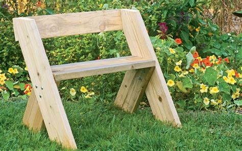 bench pattern aldo leopold bench pattern woodworking projects plans