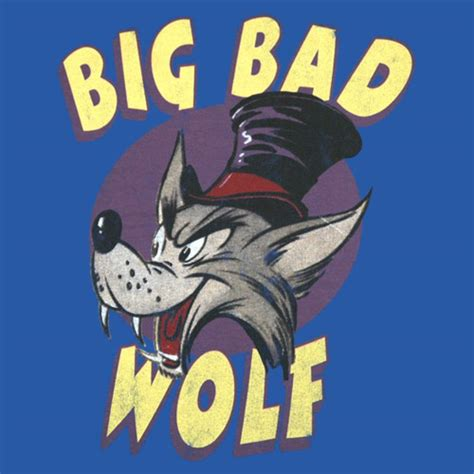 bad bid eoccs technology step trial of the big bad wolf