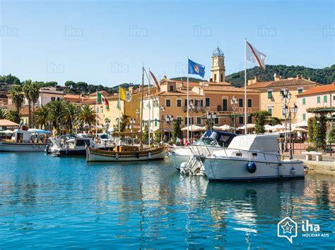 isola d elba porto azzurro affitti isola d elba in citt 224 per vacanze con iha privati