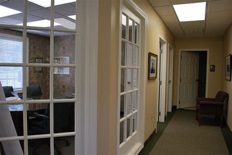 Southern Plumbing Chesapeake by Atlantic Commercial Real Estate Edgewater Construction