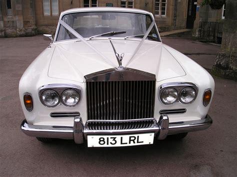 Exclusive Wedding Car Hire by Exclusive Wedding Car Hire