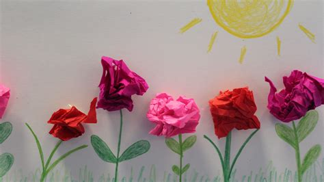 make mothers day cards s day cards to make crafts for toys r us