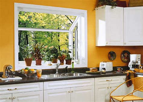 kitchen garden window garden windows wilkes barre new windows wilkes barre pa