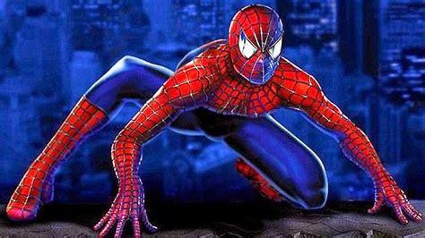 film animasi spiderman kumpulan gambar spider man gambar lucu terbaru cartoon