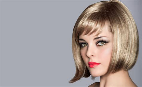 haircut deals newmarket up to 61 off hair salon services in newmarket wagjag com