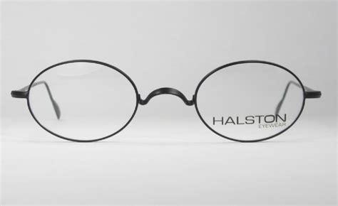 Frame Bridge Glasses eyeglasses saddle bridge dsquared2 uk