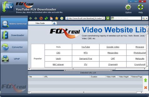 video downloader toolbar free download and software free flv youtube downloader 100 free youtube downloader