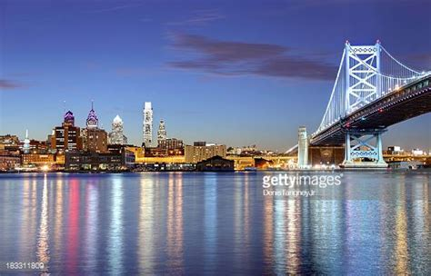 philadelphia pennsylvania stock photos and pictures getty images