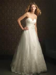 formal wedding dresses ivory formal lace wedding dresses 2011 prlog