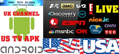 usa tv apk ustv live pro iptv apk for android uk usa live tv channel on android xbmc
