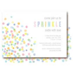 Sprinkle Invitations Templates by Unavailable Listing On Etsy