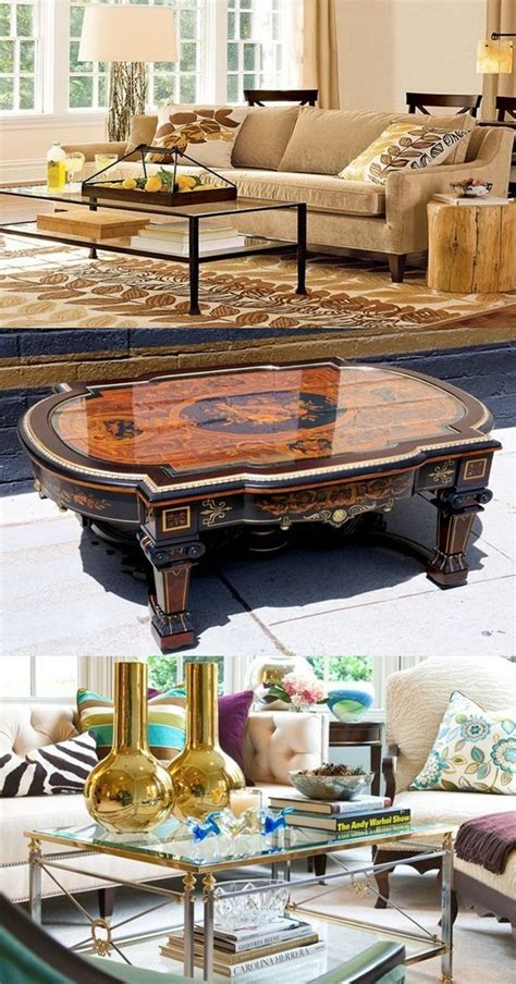 centerpiece for coffee table stunning centerpiece ideas for coffee tables interior design