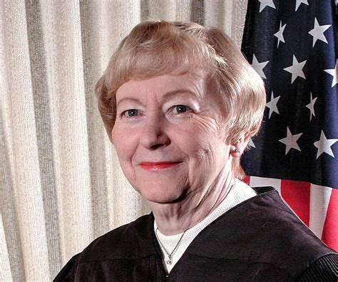 Snohomish County Superior Court Records Kathryn Trumbull On County Superior Court Dies Heraldnet