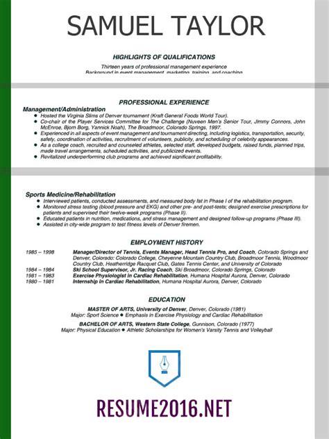 functional resume for a flight engineer susan ireland resumes