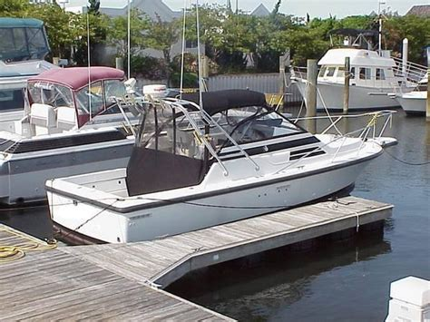 phoenix boats specs phoenix boats the hull truth boating and fishing forum