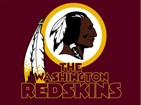 funny redskins logo 301 moved permanently