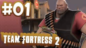 team fortress 2 gameplay w ardy part 1