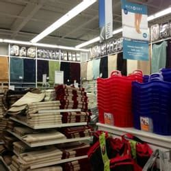 bed bath and beyond staten island bed bath beyond staten island ny yelp