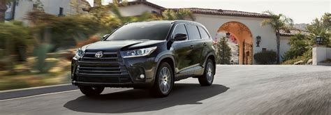 toyota highlander towing capacity 2017 toyota highlander towing capacity