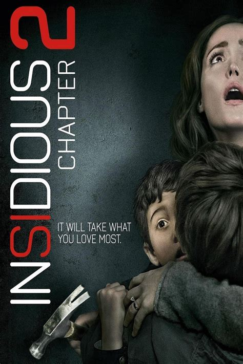 insidious movie genre watch insidious chapter 2 2013 movie full download free