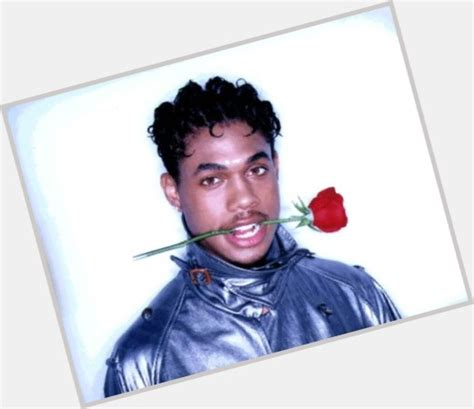 devante swing on drugs devante degrate official site for man crush monday mcm