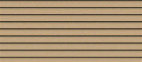 high siding cedarboards insulated siding cedarboards insulated siding horizontal siding vinyl siding