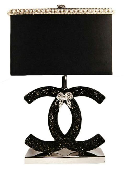 chanel inspired home decor 42 best images about coco chanel furniture on pinterest