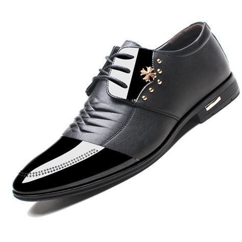 Men's shoes online luxury