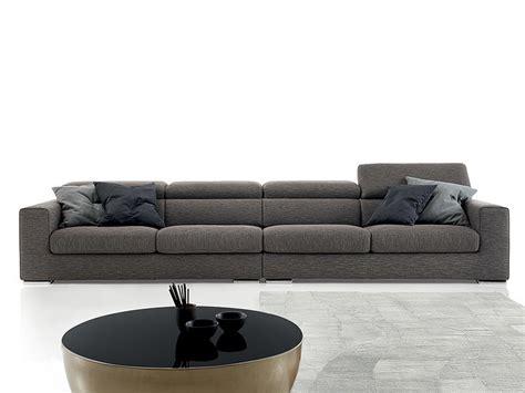 ditre italia sofa prices recliner fabric sofa antigua by ditre italia design
