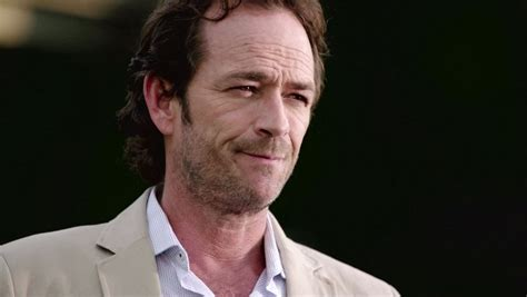Wheres Luke Perry Now by Welcome Home Starring Luke Perry Preview