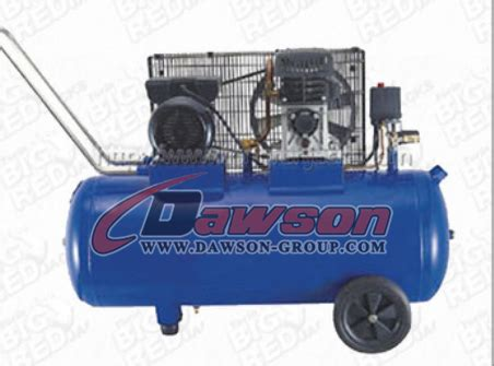 dawson gas powered air compressor made in china buy air compressor mobile air compressor small