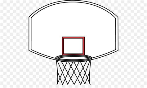 basketball court clipart backboard basketball court clip basketball hoop