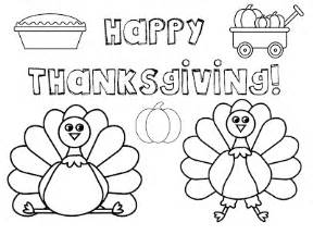 thanksgiving coloring placemats thanksgiving printable placemat coloring pages colorings net