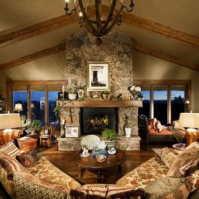 great room fireplace great room fireplace remodel ideas