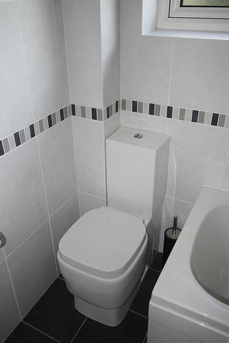 Tiling Ideas For A Small Bathroom Tile Ideas For A Small Bathroom