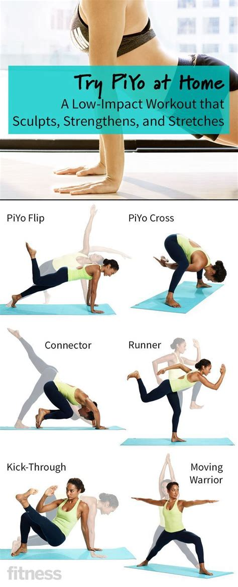 Mat Exercises To Lose Weight by Want To Lose Weight And Losing Weight On