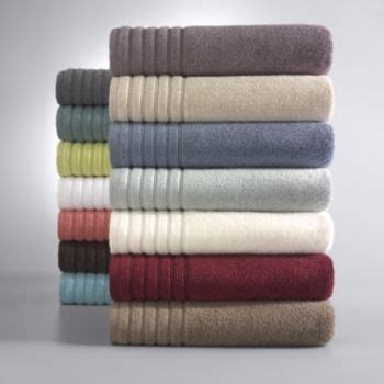 simply vera bath towels 137 best images about blanket shelves on