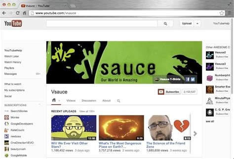 download layout youtube 2013 canales youtube archives el blog de abraham villar