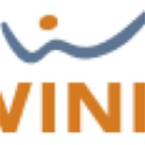 wind mobile numero wind mobile 11 avis t 233 l 233 phones portables 8770 170