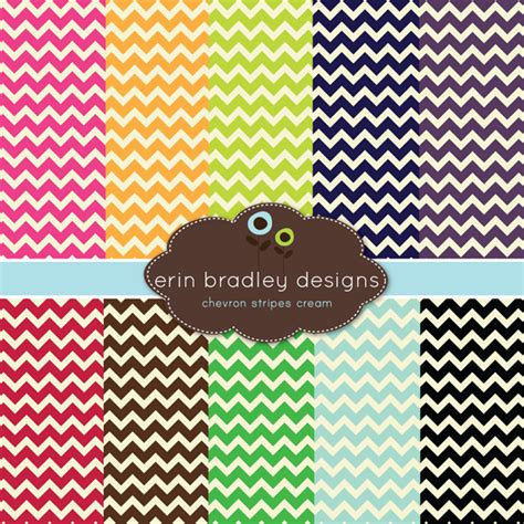 chevron stripes template erin bradley designs new chevron stripe patterns