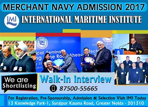 Eligibility For Merchant Navy After Mba by Gp Rating July 2018 Gp Rating Admission Open 2imu