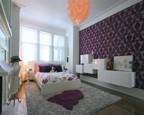 cool teen bathrooms cool bedrooms ideas for teenage girls bedroom design ol