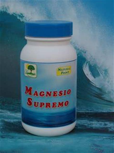 magnesio supremo ansia magnesio supremo polvere 300gr 905972081 19 60