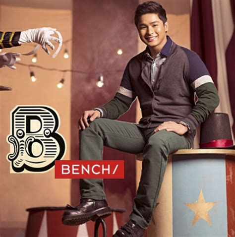 piolo pascual bench fashion pulis hottest of them all piolo pascual paulo avelino and coco martin for bench
