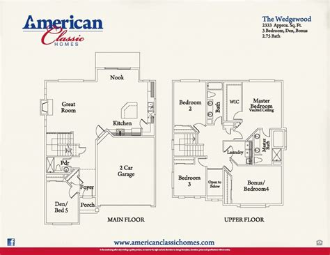 luxury sle floor plans 2 story home new home plans design 2 story house floor plans with basement luxury top 2 story