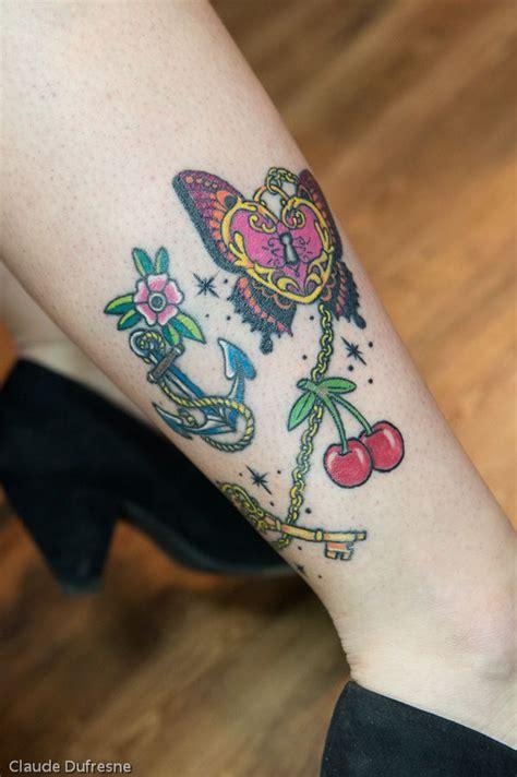 recouvrement tattoo quebec les 18 meilleures images 224 propos de mes cr 233 ations de