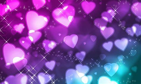 corazones brillantes free corazones brillantes free fondos de pantalla de corazones wallpapers de corazones