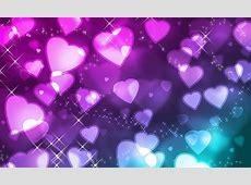 Fondos de pantalla de corazones. Wallpapers de corazones Blue Heart Background Wallpaper